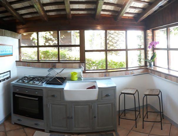 rustico cucina3