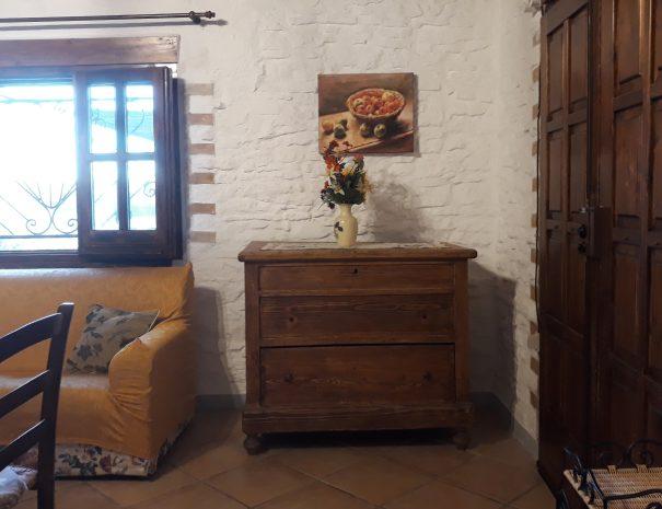 rustico sala1