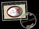 Casa del Leone Rosso
