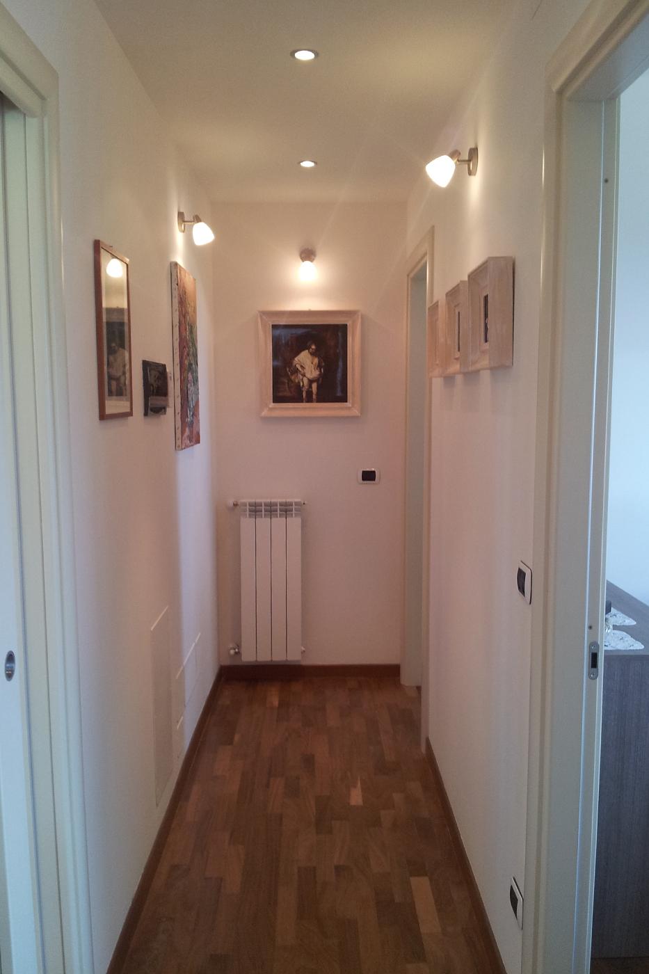 grande corridoio1