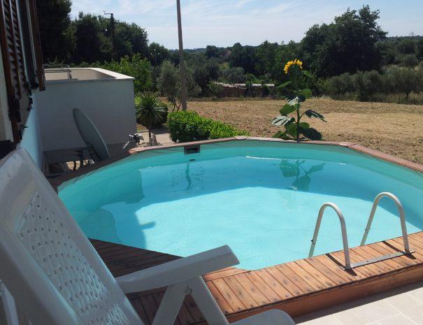 grande esterno piscina1