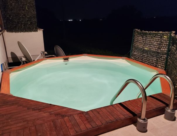 grande esterno piscina2